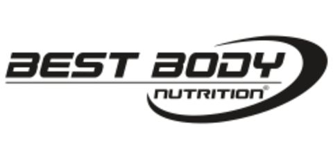 Fitnesshotline | Best Body Nutrition